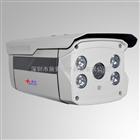 SA-D100IR-60G施安 600线CCD100米点阵红外防水枪式摄像机