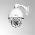 SA-D6700E施安 红外高速智能球型摄像机