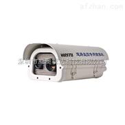 强光抑制+电子快门可调型(内置两只摄像机)强光抑制摄像机