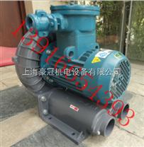防爆气泵厂家,高压防爆气泵价格,旋涡防爆气泵现货