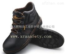 供應安騰A8261安全鞋 勞保鞋 工作鞋