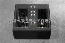 LD3000台式危险液体安全检查仪价格贵不贵