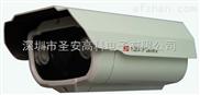 130万高清网络监控摄像机,高清红外网络摄像机,阵列红外摄像机