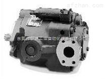 美国PARKER派克铸铁泵%美国派克电磁阀