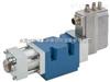 D634-319CMOOGDS2000系列驱动器%穆格径向柱塞泵