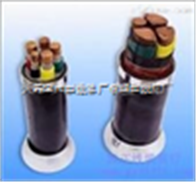 耐火电力电缆【 NHVV ,NHVV22 】报价处