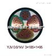 VV22铠装地埋电缆电压//YJV22铠装地埋电缆价格