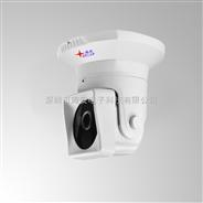 施安百万像素红外半球摄像机(支持手机监看,远程监控无需域名映射,高清画质)