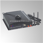 SA-D6004H3C/CE施安3G车载硬盘录像机(远程实时监控车辆,GPS定位)