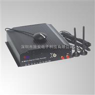SA-D6004H3C/CE小可爱直播183下载3G車載硬盤錄像機(遠程實時監控車輛,GPS定位)