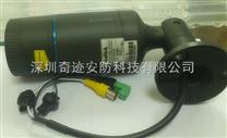 SCO-2080RP仿三星红外一体化监控摄像机