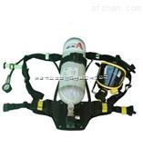 上海6.8L呼吸器认证 丨碳纤维瓶呼吸器规格参数