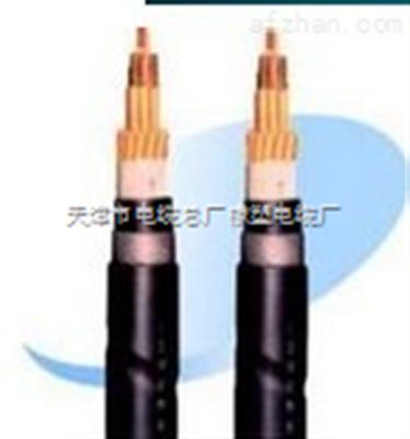 防水防鼠电力电缆,FS-YJV42粗钢丝铠装电缆
