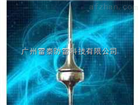 ESE4500提前放电避雷进口广州雷泰