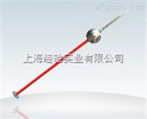 TLZ-E-180,TLZ-E-180b 电离型优化避雷针
