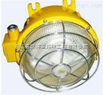 海洋王BCW6222厂家 BCW6222防爆吸顶荧光灯BCW6222价格