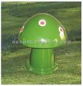 求推荐仿蘑菇防水草坪音箱什么牌子好?