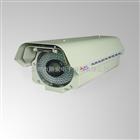 SA-D7760CW施安高清道路专用白光一体化照车牌摄像机