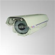 施安高清道路专用白光一体化照车牌摄像机