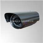 SA-D79CW施安经济型照车牌【停车场专用】强光抑制摄像机