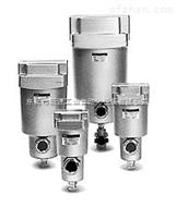 代理日本SMC净化过滤器水分离器$smc气缸样本常州