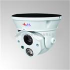 SA-D4100C/IP红外半球型摄像机