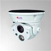 SA-D4100C/IP-红外半球型摄像机