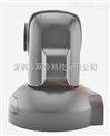 usb视频会议摄像机-支持1080P、720P输出-78度宽视角-吸顶安装-网会议摄像头