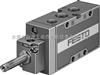 MFH-5-3/8-S-B现货德国FESTO费斯托电磁阀,festo中国有限公司