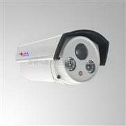 SA-D7570L-施安 700线CCD点阵红外防水摄像机