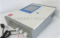 张家口市Z佳选择液氨浓度检测仪厂家