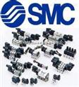SMC三联件原理