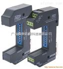 XP35A+M100E广州雷泰网络防雷器