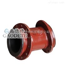 化工管道襯塑管、防腐管道鋼塑管