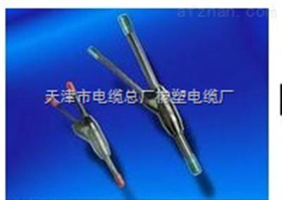 预分支电缆生产厂家,FZ-YJV VV 电缆定做