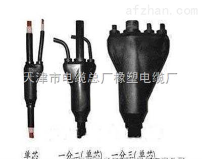 YFZ-ZRYJV阻燃型预分支电缆生产厂家