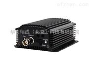 DS-6701HW海康威视1路WD1视频编码器支持POE