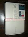 维修西威变频器 上海SIEI售后服务中心