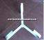 不锈钢救生圈支架厂家|救生圈支架规格要求