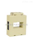 安科瑞AKH-0.66-60II-200/5 测量电流互感器