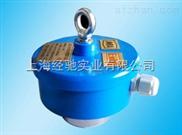 GQQO.1(D)礦用本安型煙霧傳感器