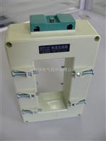 安科瑞 AKH-0.66P-130III-1000/5A-10P10 保护型低压电流互感器
