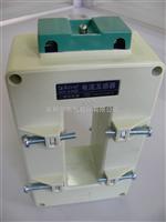 安科瑞 AKH-0.66P-100III-600/5A-10P15 电机保护电流互感器