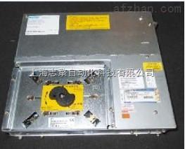 西门子802D数控铣床NCU维修
