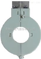安科瑞 AKH-0.66K-Φ20 开合式电流互感器