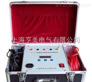 上海矿用杂散电流测试仪