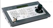 V2115主控鍵盤