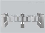 ZY-M920-中山摆闸 高速公路收费系统 停车场智能收费管理系统