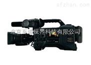 全国供应松下AG-HPX393专业摄像机