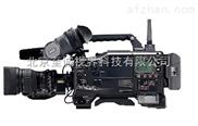 全国供应松下AJ-D815MC摄录一体专业摄像机